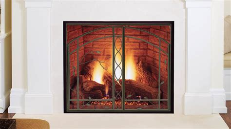 southern utah fireplaces southern utah fireplaces and service