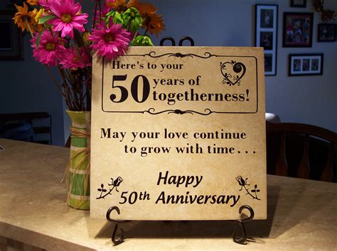 50th Wedding Anniversary Quotes by 50th Happy Wedding Marriage Anniversary Quotes