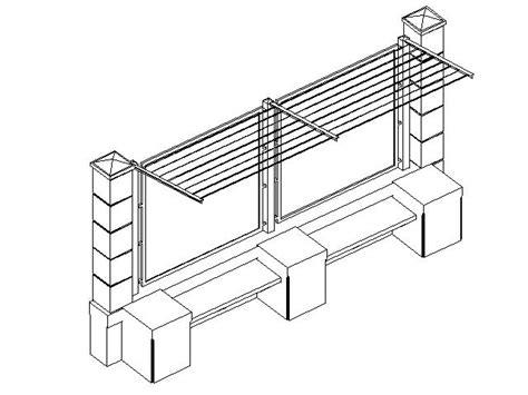 disegni di librerie librerie di blocchi cad da scaricare gratis