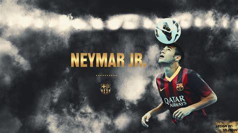 wallpaper barcelona 2014 neymar barcelona wallpaper hd 2014 1 football wallpaper