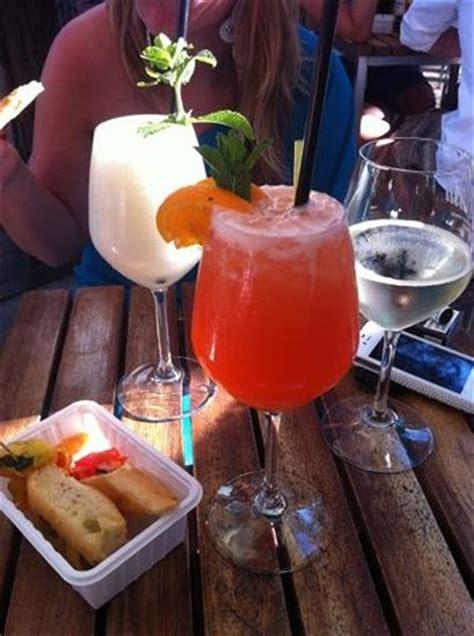 best aperitivo in milan aperitivo centro tripadvisor