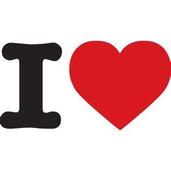 imagenes de i love you originales i love elija el dise 241 o
