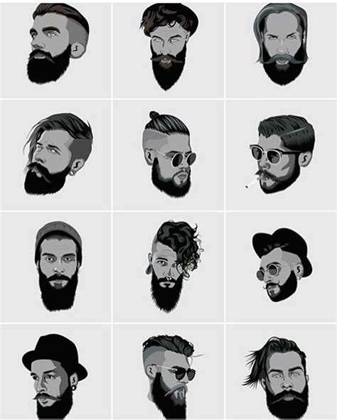 many styles of topknot 17 best ideas about trendy mens haircuts on pinterest
