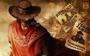 Action games rpg red dead cowboy gun poncho screenshot rockstar
