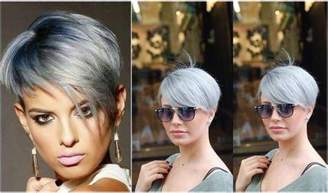 fans grauer haare aufgepasst diese  pixie solltet ihr