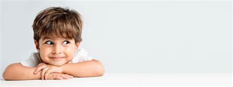 contact kids care dental orthodontics  california