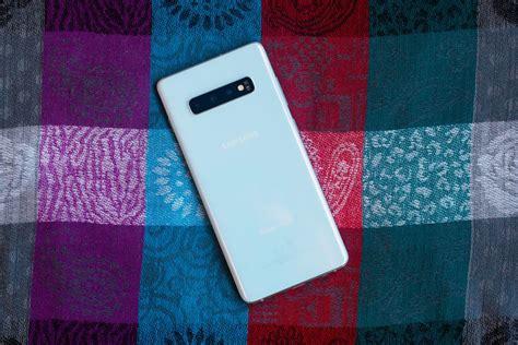 Pixel 3 Vs Samsung Galaxy S10 Plus by Galaxy S10 Plus Vs Iphone Xs Max Pixel 3 Xl All Specs Compared Cnet