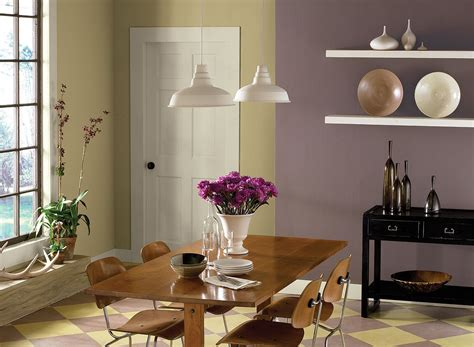 paint color ideas for dining room dining room paint color ideas 3 the minimalist nyc