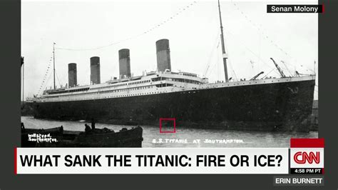 when did the titanic sink how many years ago did the titanic sink when did titanic