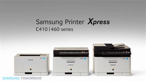 reset samsung printer ip address how to tap and print samsung global newsroom
