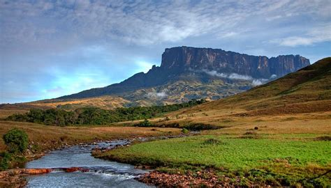 5 themes of geography venezuela ojal 225 alejandro dathe