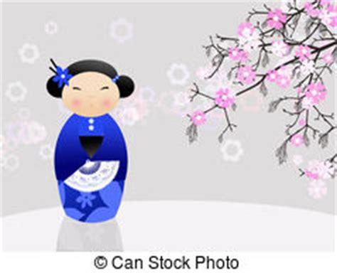 china doll drawing china doll illustrations and clipart 622 china doll