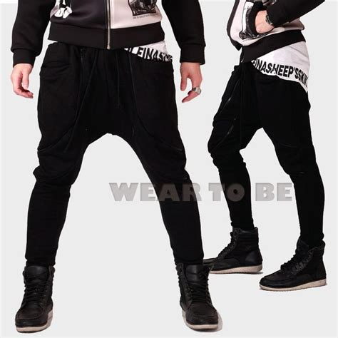 Kpop Zipeer 13 best images about clothing on kpop hip