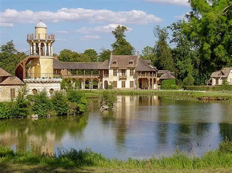 discover the palace of versailles and the city versailles discover the palace of versailles and the city versailles