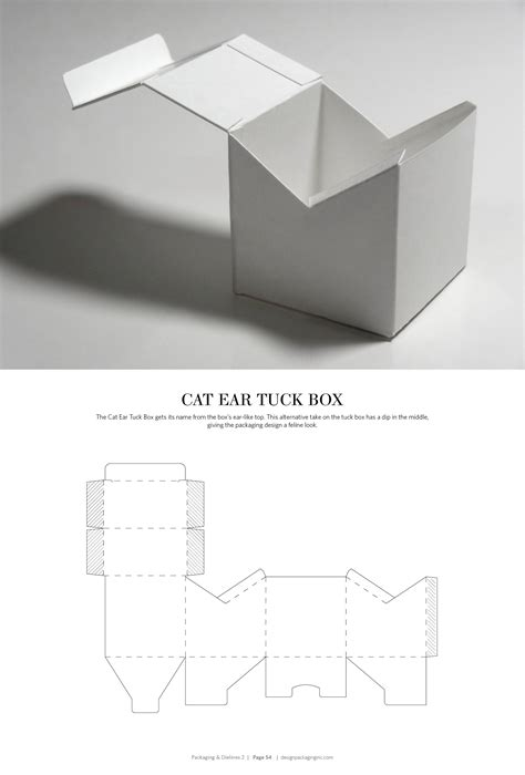 the packaging and design templates sourcebook graphic