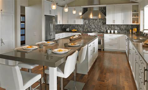 splendid kitchen center island with 21 splendid kitchen island ideas