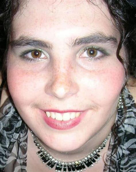 tattoo eyebrows bad the worst eyebrows vol iii 17 more fashion fails team
