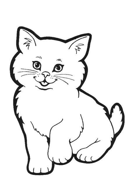 imagenes de animales omnivoros para imprimir animales 3
