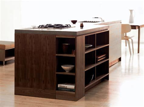 the kitchen that henrybuilt narrow kitchen modern kitchen henrybuilt kitchens contemporary kitchen by henrybuilt