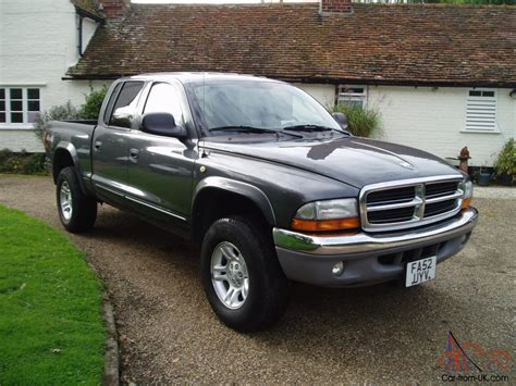manual cars for sale 2011 dodge dakota free book repair manuals left hand drive 2003 dodge ram dakota 4x4 slt quad cab truck 5 speed manual lhd