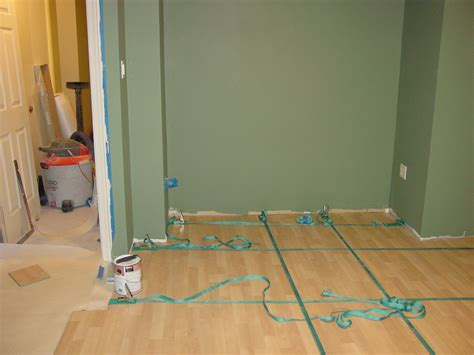 pergo xp installation pergo xp water test flooring page 2 diy chatroom home improvement forum