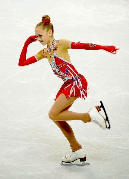 ao sada grand prix fs style 2013 grand prix figure skating costume trend