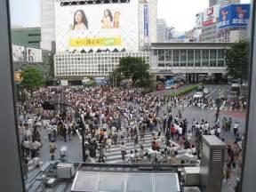 Car Hire Japan Tokyo Car Hire Tokyo Car Rental Tokyo Car Hire Autocarhire