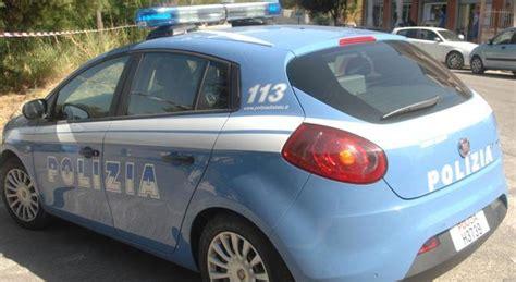 ufficio immigrazione perugia perugia la polizia rimpatria 4 pericolosi criminali