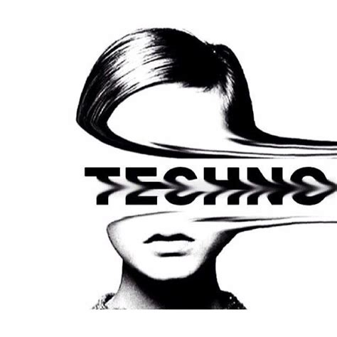 best techno songs 210 best techno trance images on techno