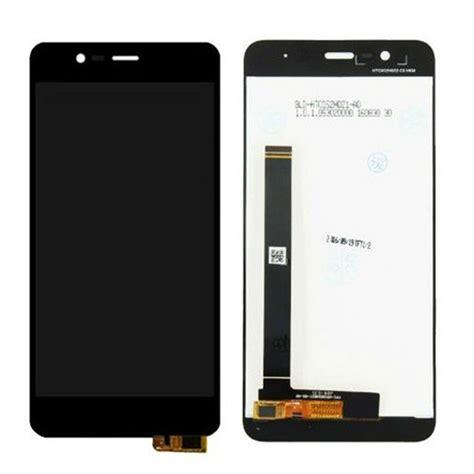 Lcd Zenfone Max lcd asus zenfone 3 max zc520tl preto