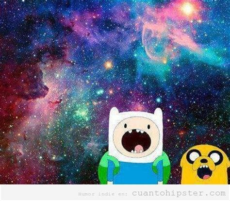 imagenes hipster galaxias galaxias hipster imagui