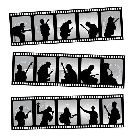 cine y musica malditos 8441414076 influencia de la m 250 sica en el cine motiva