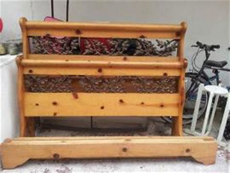 Iron Sleigh Bed Frames Cost To Ship A Size Wood Wrought Iron Sleigh Bed Frame To Independence