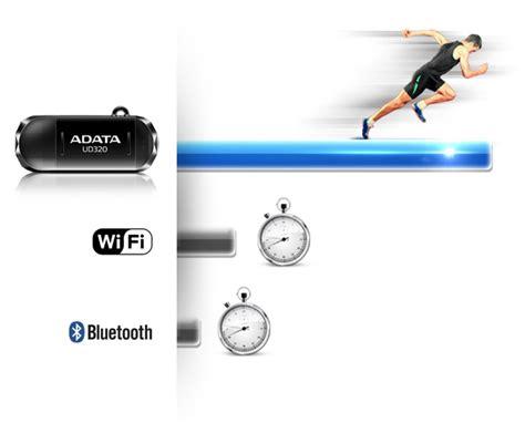 Usb Otg Terbaik adata usb otg flash drive ud320 32gb hitam lazada indonesia