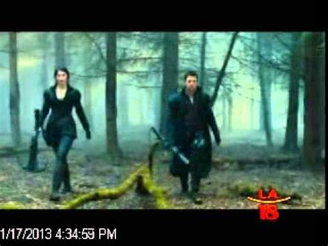 youtube film action comedy action comedy films of january 2013 youtube