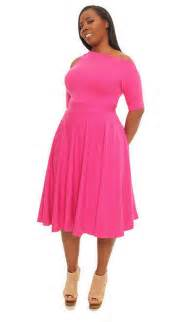 cheap pink plus size dresses prom dresses cheap