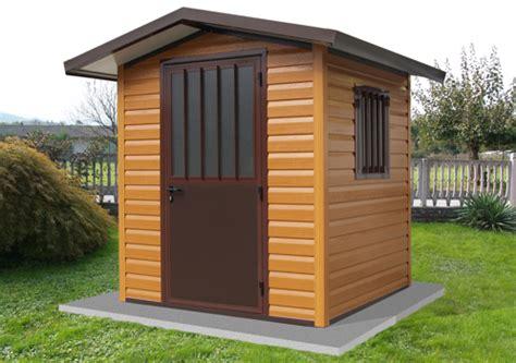 casette da giardino coibentate casette da giardino in lamiera design casa creativa e