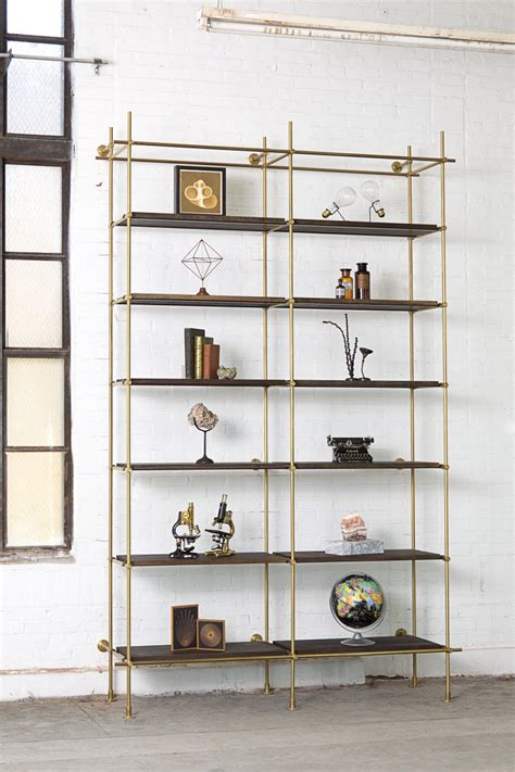 metal pantry shelving type quickinfoway interior ideas