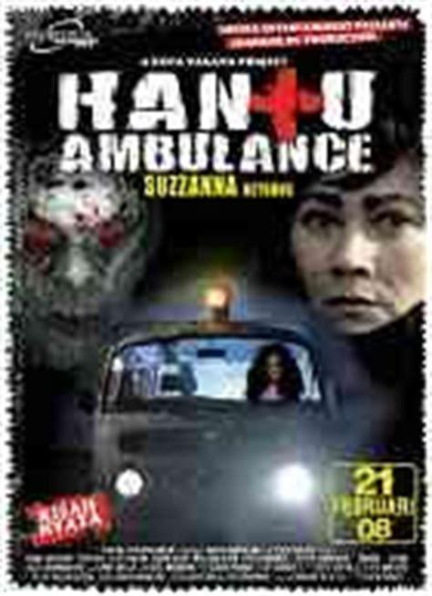 Film Rumah Hantu Indonesia   rumah hantu ambulance movie news film movie trailer