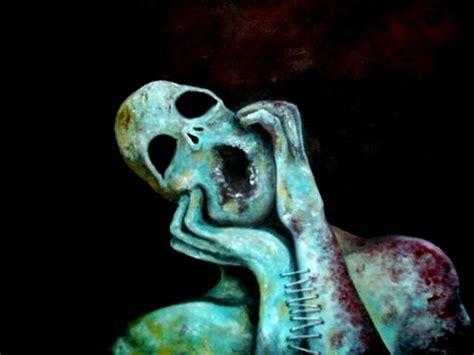 imagenes asquerosas de terror fotos de terror y miedo im 225 genes