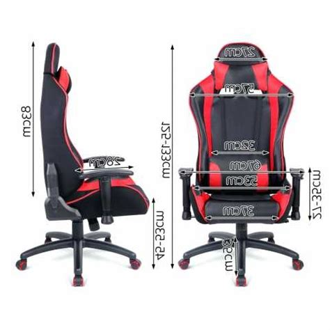 pc gaming desk reddit best computer chair reddit chairs seating