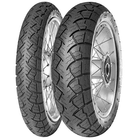winter traction   tires