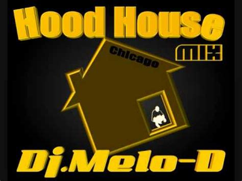 chicago old school house music chicago house music mix dj melo d techno old school old skool youtube