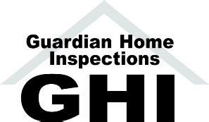 home inspectors home inspections virginia