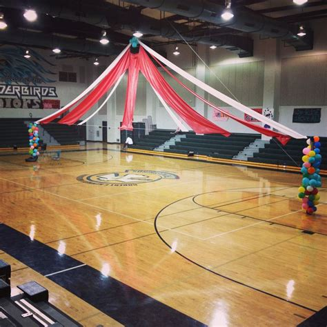 carnival dance themes 17 best images about stuco ideas on pinterest