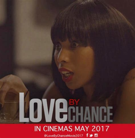 film love by chance love by chance hits the big screen today 2oceansvibe