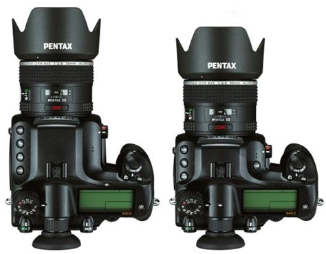 best pentax lenses for k5 pentax 645z review conclusion pentaxforums reviews
