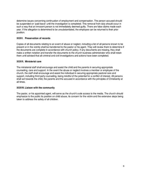 sle biopsychosocial assessment report child protection policy template for community groups 28