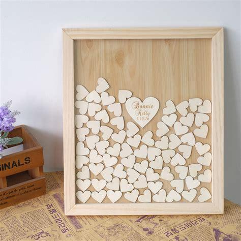 Wedding Album Box Suppliers by Popular Wedding Drop Box Buy Cheap Wedding Drop Box Lots