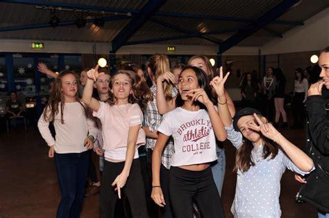 organise a staff christma party year 8 torquay grammar school